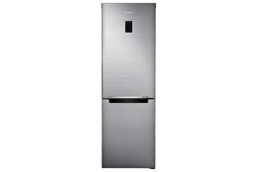 Samsung RB-37J5200SA холодильник