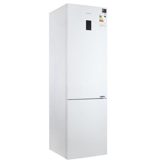 Samsung RB-37J5200WW холодильник