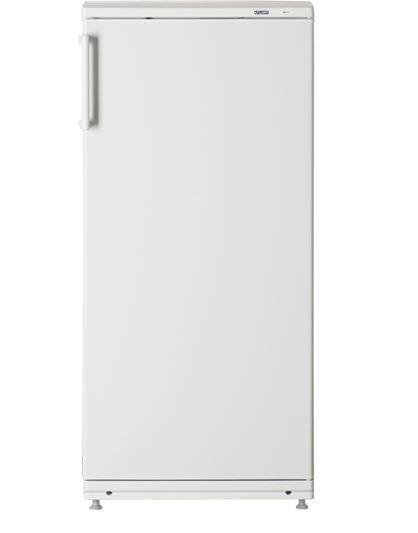 Атлант MX-2822-80 холодильник81705В холодильниках из первых партий выпуска панели отделений морозильной камеры могут быть выполнены как из прозрачного, так и из белого непрозрачного пластика.