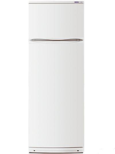 Атлант MXM-2826-00 (90,97) холодильник