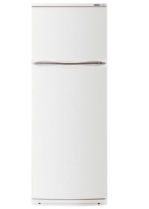 Атлант MXM-2835-00 (90, 97) холодильник
