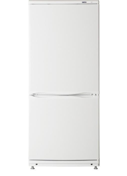 Атлант XM-4008-022 холодильник