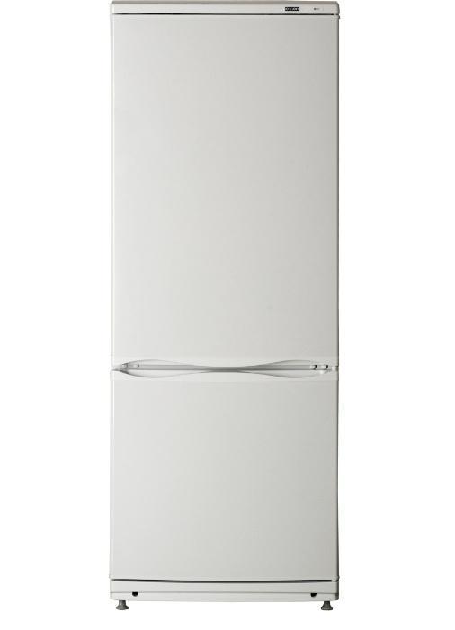 Атлант XM-4009-022 холодильник