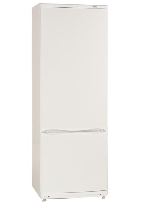 Атлант XM-4011-022 холодильник