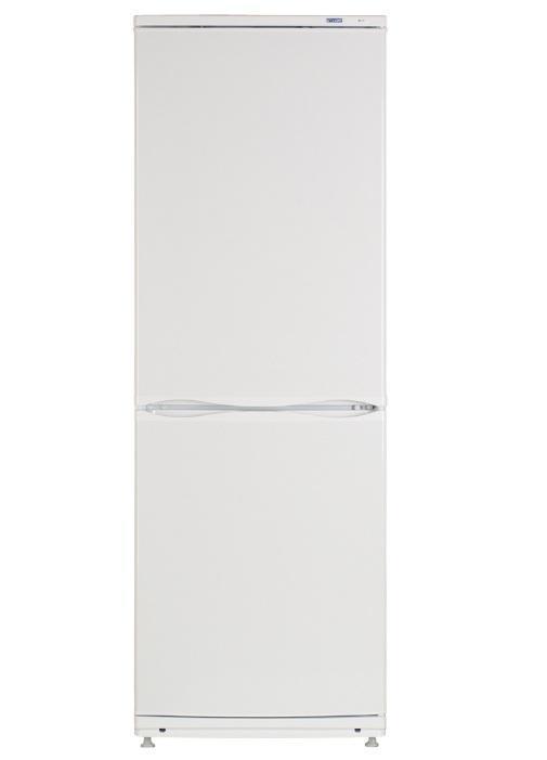Атлант XM-4012-022 холодильник
