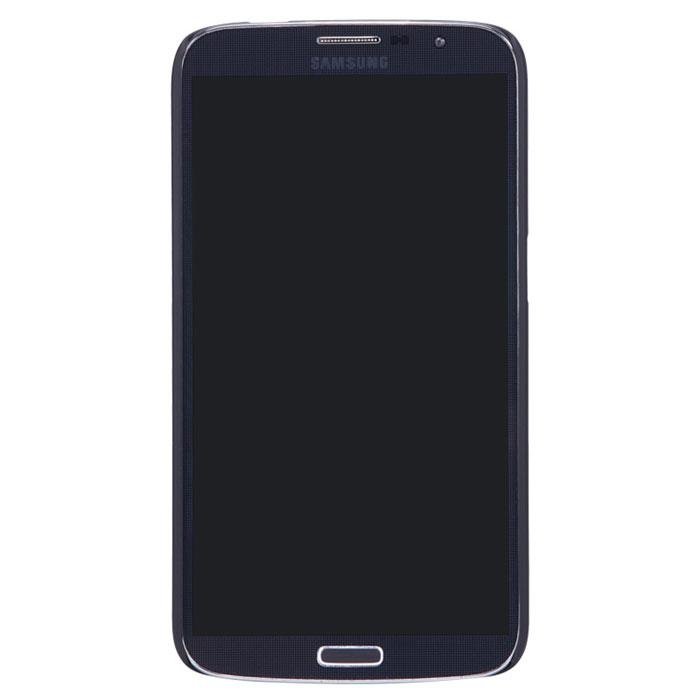 Nillkin Super Frosted Shield чехол для Samsung Galaxy Mega 6.3, Black