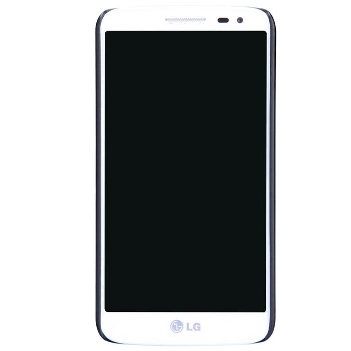 Nillkin Super Frosted Shield чехол для LG G2 mini (D618), BlackT-N-LG2m-002Чехол Nillkin Super Frosted Shield для LG G2 mini (D618) изготовлен из экологически чистого поликарбоната путем высокотемпературной высокоточной формовки. Обе стороны чехла выполнены в соответствии с самой современной технологией изготовления матовых материалов, устойчивых к оседанию пыли, и покрыты краской, светящейся под воздействием ультрафиолета. Элегантный дизайн, чехол приятен на ощупь. Жесткость чехла предотвращает телефон от повреждений во время транспортировки. Размер чехла точно соответствует размеру телефона с четким соответствием всех функциональных отверстий. Вы можете использовать чехол, как вам будет удобно. Он изготовлен из цельной пластины методом загиба, износостойкий, устойчив к оседанию пыли, не скользит, устойчив к образованию отпечатков, легко чистится. Супертонкий Не скользит в руках