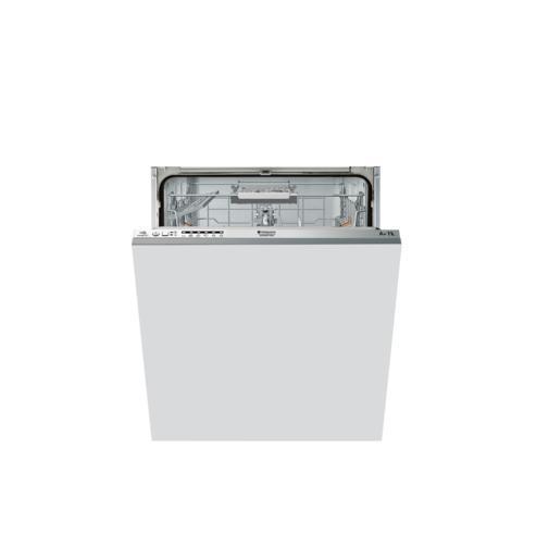 Bosch KGV36VL23R холодильник