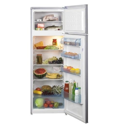 Beko DS 328000 холодильник