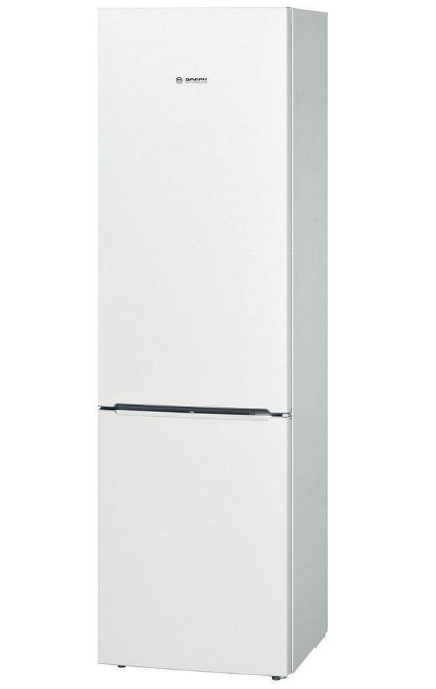 Bosch KGE 39XW20R холодильник