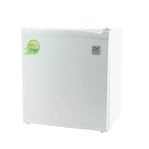 Daewoo FR-051AR холодильник