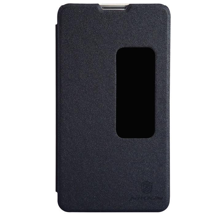 Nillkin Sparkle Leather Case ����� ��� Huawei Mate 2, Black - NillkinT-N-HMate2-009����� Nillkin Sparkle Leather Case ��� Huawei Mate 2 ���������� �� ������������������ ������������� ���� � ������������� ���������. ������ ����� ������� �� �������������. ��������� ��������������� ���������, �� �������� ��������� �������������� ����, ����������� ������������� ��������� ����� ��� ����, ����� �������� �� �����, ��������� �����, ��������������� ������� ��� ����� ������ ��������. ����� ������ � ���������. ������������ ����������� ����������������� ����������������: ����� ���, ���������������