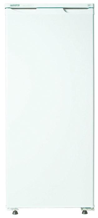 Саратов 451 (КШ-160) холодильник