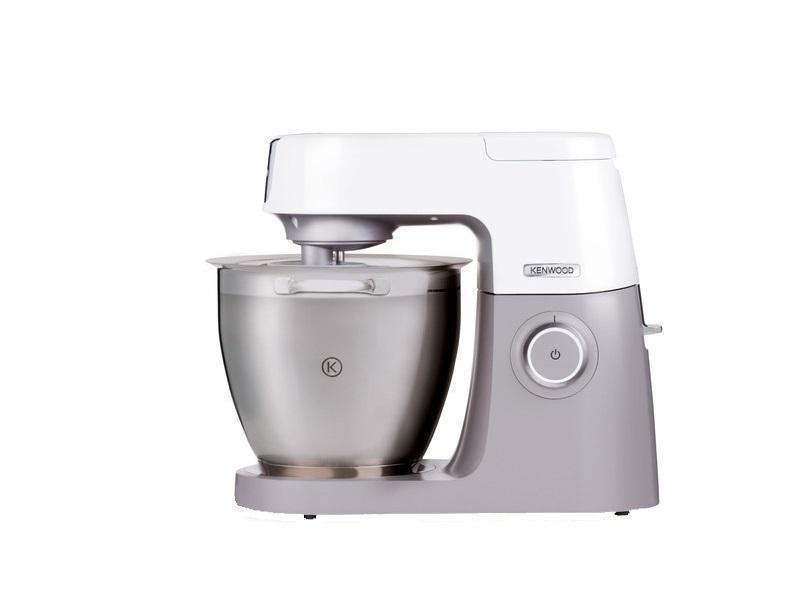 Kenwood KVL604 Sense кухонная машинаKVL604Chef Sense XL KVL6040T. Наслаждайтесь каждым мгновением с Вашей кухонной машиной для большой семьи. Удивляйте и радуйте семью и друзей домашней выпечкой! Теперь это проще, чем Вы думаете. Новый Kenwood Chef Sense XL с чашей 6.7 литра - создан для того, чтобы Вы получали удивительные результаты.