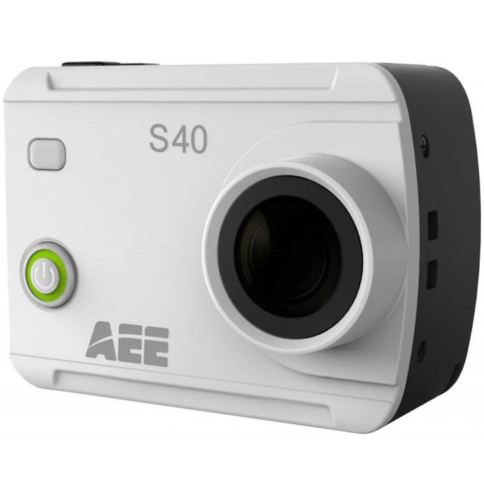 AEE S40 экшн-камера ( S40 )