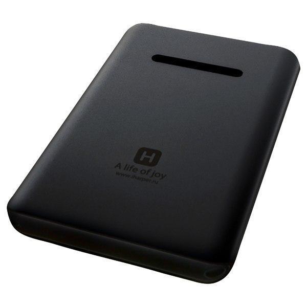 Harper PB-6000, Black внешний аккумулятор