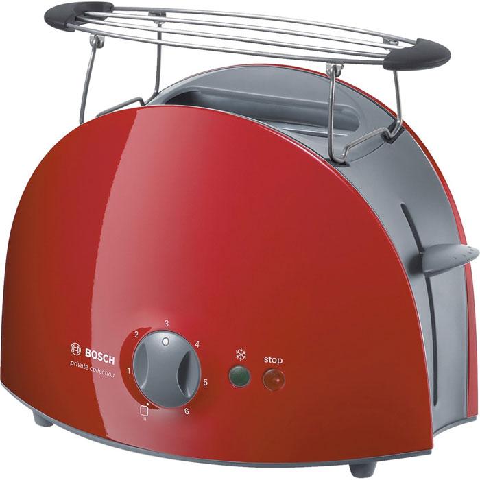 Bosch TAT 6104 тостер