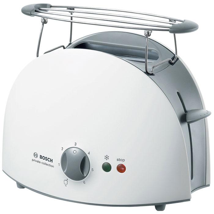 Bosch TAT 6101 тостер