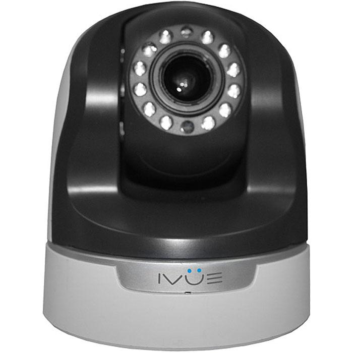 iVUE IV2503PZ IP камера видеонаблюдения ( 4650067650043 )