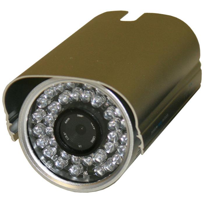 iVUE IV5511E IP камера видеонаблюдения