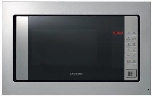 Samsung FW-77SSTR встраиваемая СВЧ-печь