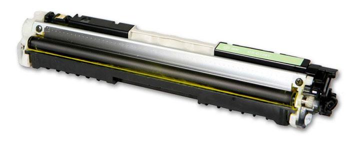 Cactus CS-C729Y, Yellow тонер-картридж для Canon i-Sensys LBP-7010C/ LBP-7018CCS-C729YКартридж Cactus CS-C729Y для лазерных принтеров Canon i-Sensys. Расходные материалы Cactus для печати максимизируют характеристики принтера. Обеспечивают повышенную четкость изображения и плавность переходов оттенков и полутонов, позволяют отображать мельчайшие детали изображения. Обеспечивают надежное качество печати.