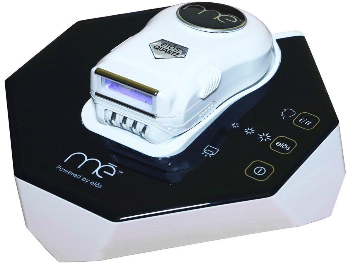 Фотоэпилятор ME Touch 300K (me FG70701) ( ME TOUCH 300K )