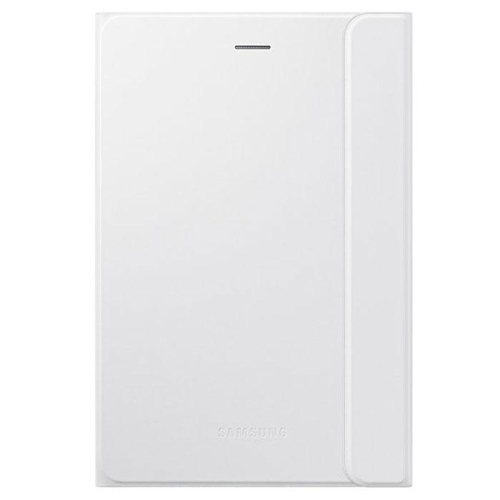 Samsung EF-BT355P BookCover чехол для Galaxy Tab A 8, White