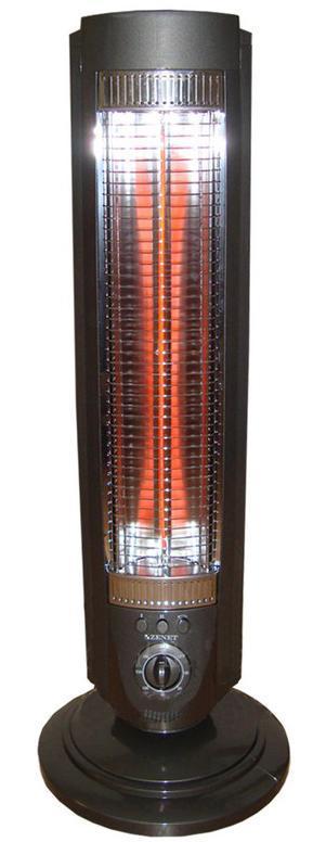 Zenet NS-600D ���������� ������������ - ZenetNS-600D���������� ������������ Zenet NS-600D ����� ������� ������� ������ �� ������ � ����������: ������ �� ��������� � ������� � ������������ ������������� ����������� ��� ���������, ������� � ������� ����������, ����������� ������� ��� ��� �� ������ �������������� ������� - ���������� ������� �� ��������� � �� ���������� �� ��������. ������� ���� ������ ����������� ������������ Zenet NS-600D � ���� ��������� ���� ������ ������ ����� �������������. ��� ���������� ���������� ������������ Zenet NS-600D �������� �����������, �� ����� ����������� ������������, �.�. ������������ �������������� ����� �������, �� ��������� ������� ����������� � ������� ������������. �������������� ������� ������ �������� ��������, ��� ������ ������. ��� ��� ��������� ����������� ��������, ���� ���� �� �� ��������� ������ ������������ � ������������. ���������� ������������ Zenet NS-600D ����������� ��������� ���������, ����� ����� ������� ������� �����������������: ���������� ������������ Zenet NS-600D �������� ��...