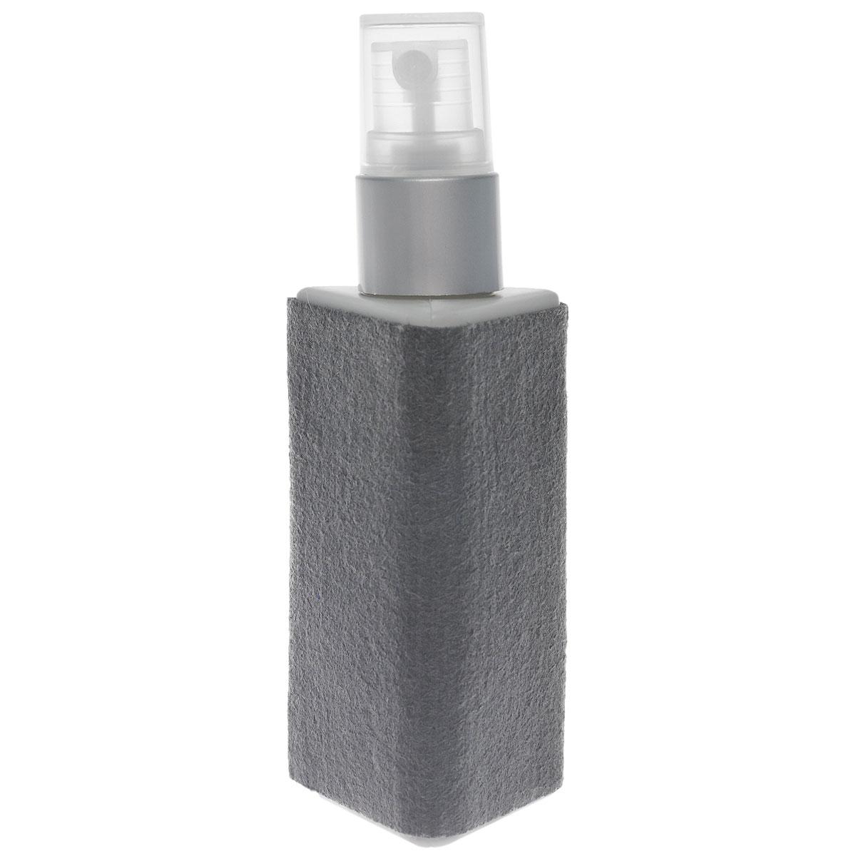 Мoderna H174302G чистящее средство-салфетка