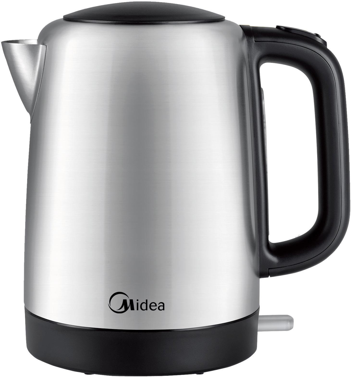 Midea MK-M317B2A электрический чайник