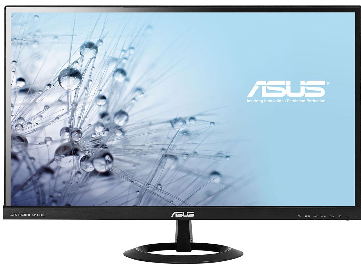 Asus VX279H монитор ( 90LM00G0-B02470 )