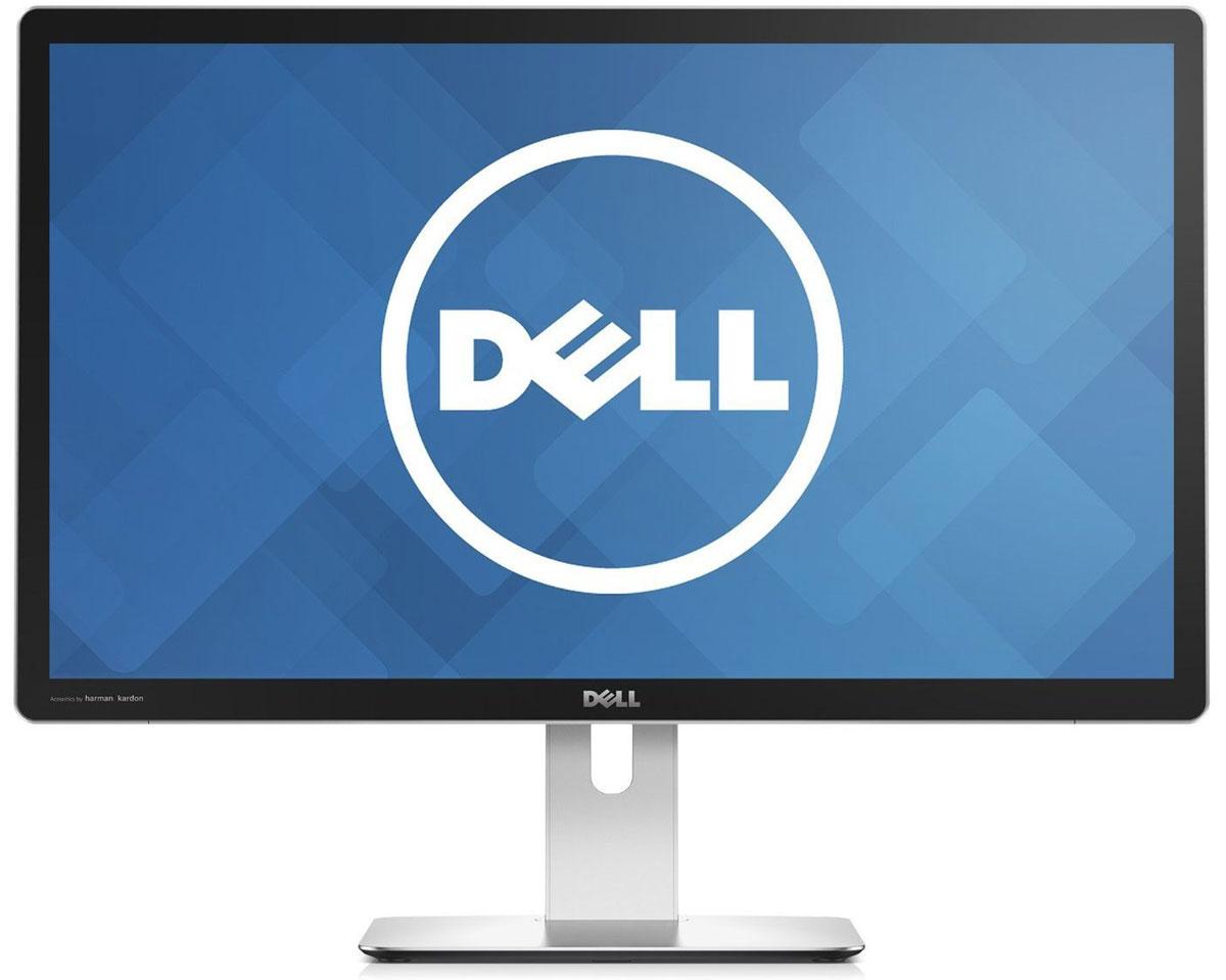 Dell UP2715K монитор ( 5397063620883, 2715-0883 )