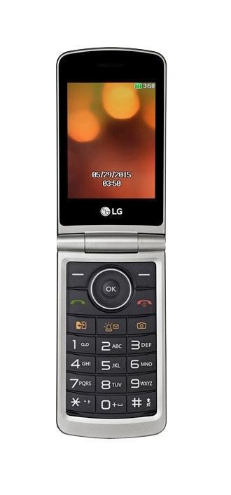 LG G360, TitanLGG360.ACISTNФункциональный мобильный телефон с 2 sim-картами. Мобильный телефон lg g360 это удобная раскладная конструкция, большие кнопки для простого управления, большой дисплей 3.0, 2 sim-карты.