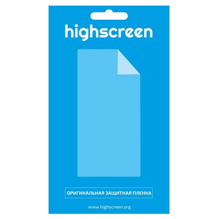 Highscreen �������� ������ ��� Boost 2SE