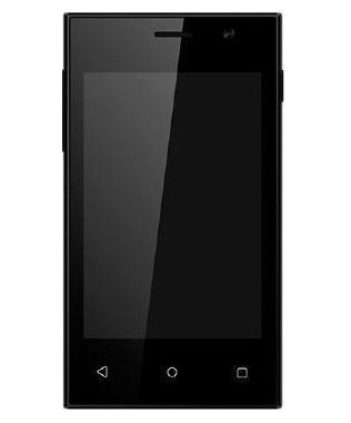 Highscreen Pure J, Black22925Ваш Highscreen Pure J имеет все необходимое для активного общения: Wi-Fi, Bluetooth и FM-радио – вы всегда в сети и всегда «на любой волне»! GPS-навигатор – подскажет дорогу или покажет координаты близкого человека! Поддержка двух SIM-карт будет полезна в нашем активном ритме жизни.
