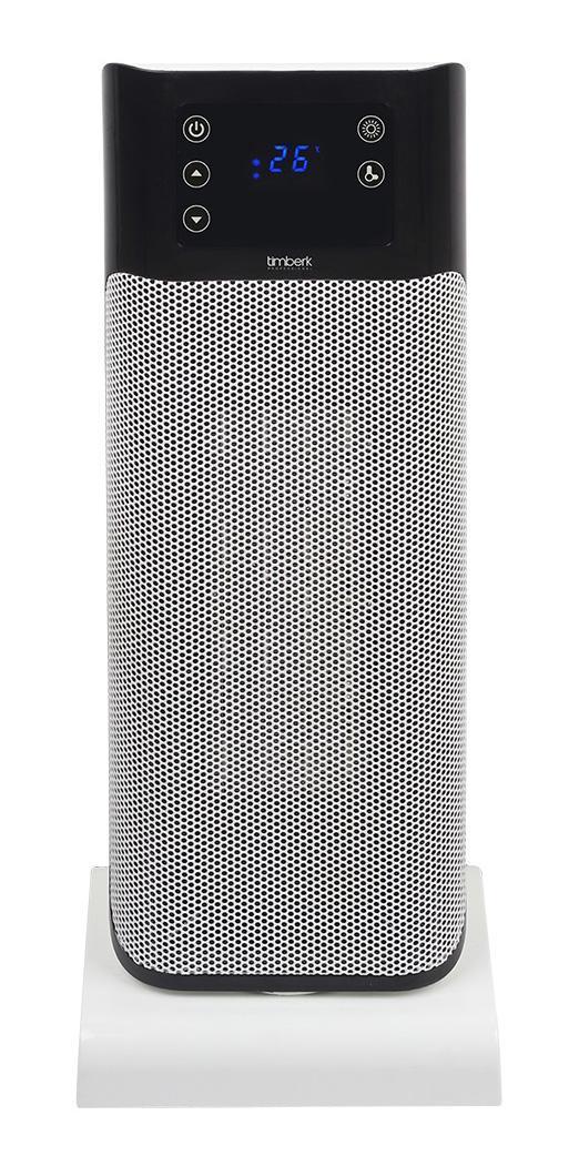 Faura NCTH-2D тепловентилятор ( 23100 )