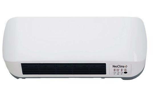 Neoclima LITEN 9016 тепловентилятор