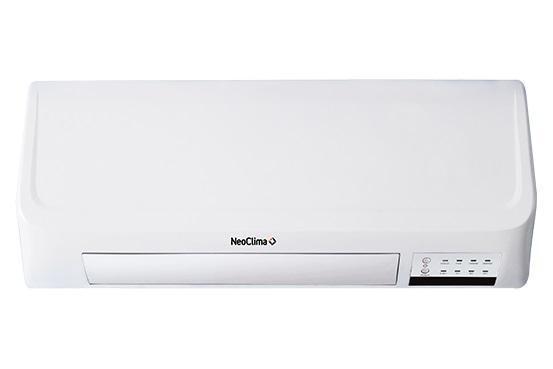 Neoclima PORTER 9016 тепловентилятор