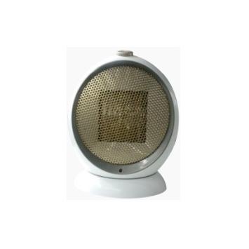 Faura PTC-20, Bronze тепловентилятор23099FAURA PTC-20 - это напольный тепловентилятор, снабженный керамическим нагревательным элементом и способный с легкостью согреть Вас даже в самую холодную погоду. Встроенные термостат и системы защиты делают его удобным в использовании и очень безопасным. Режим пониженного энергопотребления позволяет снизить потребление до 750 Ватт по Вашему желанию, а возможность использования в качестве вентилятора очень пригодится летом.