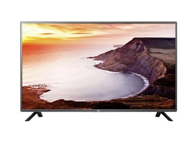 LG 32LF592U телевизор32LF592U
