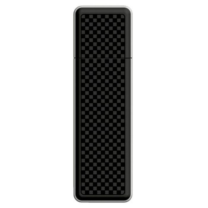 Transcend JetFlash 780 16GB USB-накопительTS16GJF780Высокопроизводительная и надежная MLC флэш-память Transcend JetFlash 780. Высокая скорость передачи данных через интерфейс USB 3.0. Легки и компактный корпус оформлен в шахматном стиле.