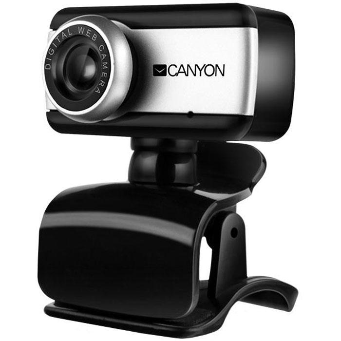 Canyon CNE-HWC1 веб-камера