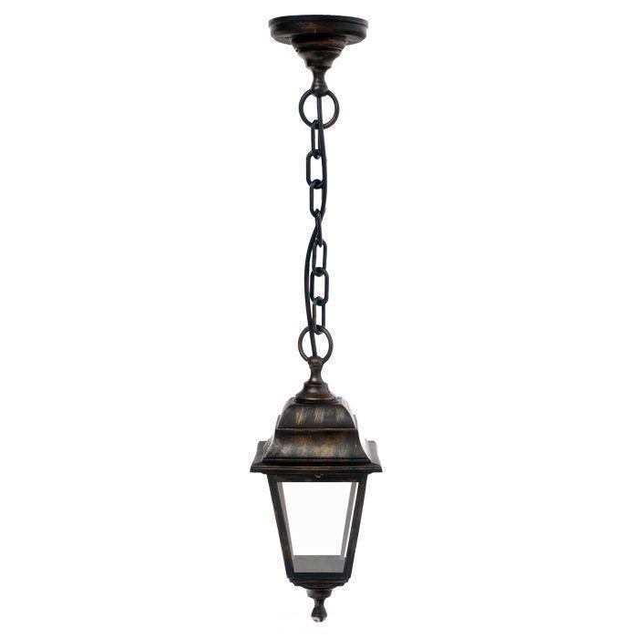 Светильник садовый НСУ04-1-60-Е27 бронзаНСУ04Уличный светильник — ночник. Широкая цветовая гамма. Плафон из термоустойчивого пластика создает мягкое освещение. Используется только энергосберегающая лампа (не входит в комплект). В комплекте инструкция по сборке светильника.