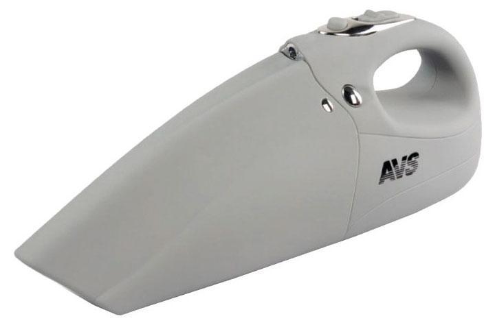 Пылесос автомобильный AVS Turbo PA-1020 (3 насадки)A80860SКомпактный пылесос поможет быстро очистить салон автомобиля, коврики, тканевое покрытие торпеды. Мощность: 150 Ватт Емкость пылесборника: 500 мл HEPA фильтр (задерживает частицы до 0,3 мк) Насадки для труднодоступных мест Длина сетевого провода: 4 м Рекомендуемое время беспрерывной работы: 30 мин Матовый корпус Встроенный фонарь.