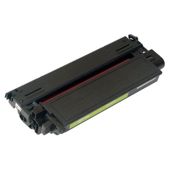 Cactus CS-E30, Black тонер-картридж для Canon FC100/200/300 Series PC800CS-E30SКартридж Cactus CS-E30S для лазерных принтеров Canon. Расходные материалы Cactus для лазерной печати максимизируют характеристики принтера. Обеспечивают повышенную чёткость чёрного текста и плавность переходов оттенков серого цвета и полутонов, позволяют отображать мельчайшие детали изображения. Обеспечивают надежное качество печати.