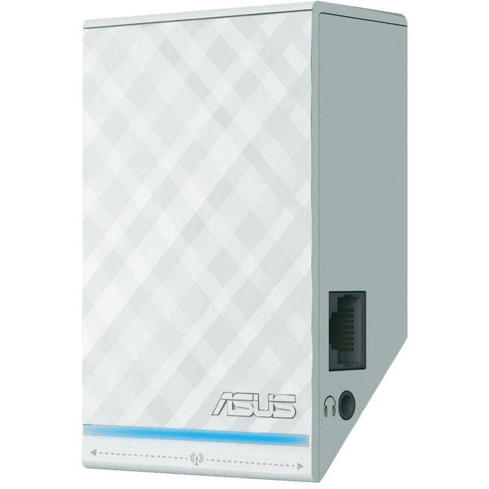 Asus RP-N14 беспроводной Wi-Fi повторитель