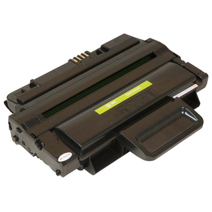 Cactus CS-PH3250, Black тонер-картридж для Xerox Phaser 3250 (106R01374)CS-PH3250Картридж Cactus CS-PH3250 для лазерных принтеров Xerox. Расходные материалы Cactus для лазерной печати максимизируют характеристики принтера. Обеспечивают повышенную чёткость чёрного текста и плавность переходов оттенков серого цвета и полутонов, позволяют отображать мельчайшие детали изображения. Обеспечивают надежное качество печати.