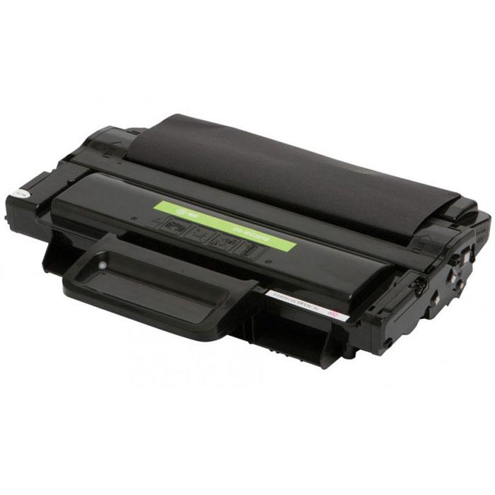 Cactus CS-WC3210, Black тонер-картридж для Xerox WorkCentre 3210/3220CS-WC3210Картридж Cactus CS-WC3210 для лазерных принтеров Xerox. Расходные материалы Cactus для лазерной печати максимизируют характеристики принтера. Обеспечивают повышенную чёткость чёрного текста и плавность переходов оттенков серого цвета и полутонов, позволяют отображать мельчайшие детали изображения. Обеспечивают надежное качество печати.