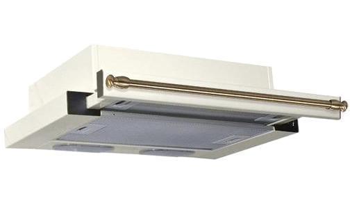 Elikor Интегра 60П-400-В2Л, Milk встраиваемая вытяжка840904Выдвижная панель вытяжки «ИНТЕГРА» позволяет значительно увеличить зону всасывания над рабочей поверхностью, тем самым, повышая эффективность удаления загрязненного воздуха. Это экономичное решение подойдет для любой кухни. «ИНТЕГРА» без труда монтируется в подвесной кухонный шкаф над плитой, что позволяет сохранить больше свободного пространства на кухне, что так важно для любой хозяйки. Отличительной особенностью прибора является применение новой турбины, созданной в лаборатории итальянской группы BEST. Эта разработка позволила значительно снизить шум и уровень потребления электроэнергии, по сравнению с двухмоторными версиями подобных устройств. Высокая надежность и низкая цена позволили модели ИНТЕГРА занять лидирующие позиции на рынке